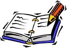 High School - Visual Writing Prompts
