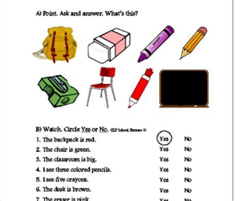 Essay ideas for high school english