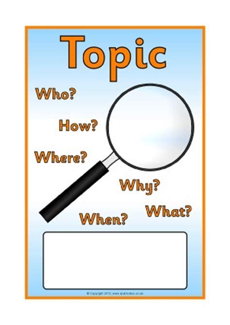 Essay Topic Suggestions Popular Application Essay Topics