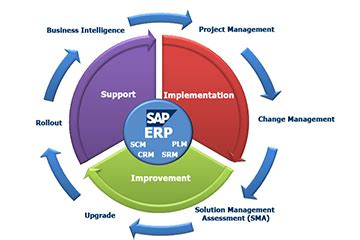 SD - Variant Configuration - SAPFunctionalcom